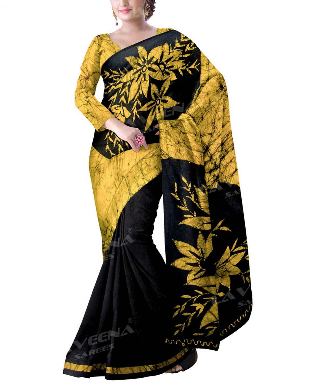 Lanka Batik LB 2124