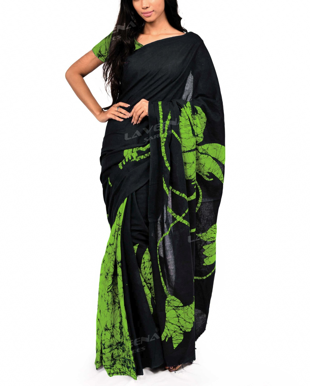Lanka Batik LB 2374