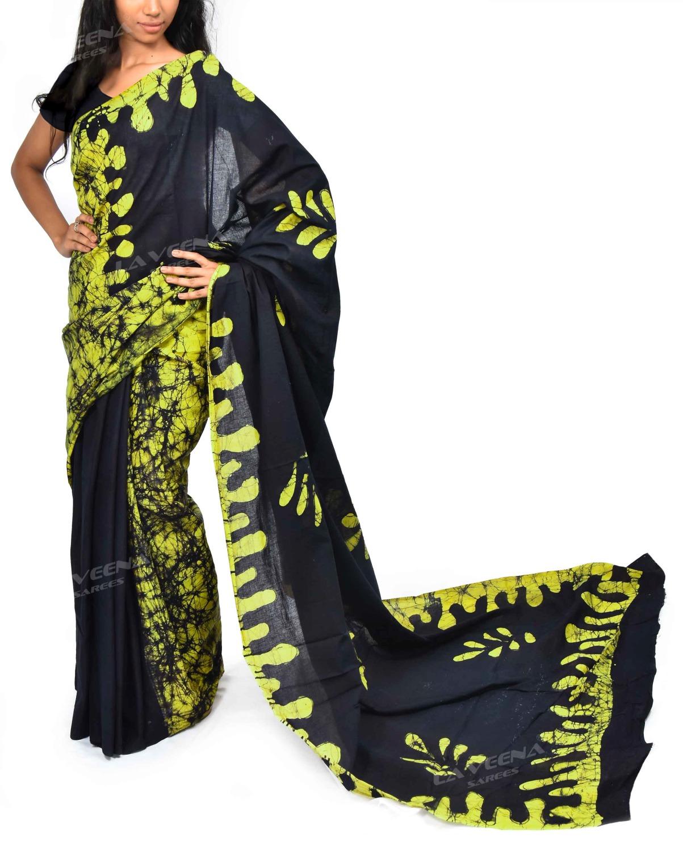 Lanka Batik LB 2386