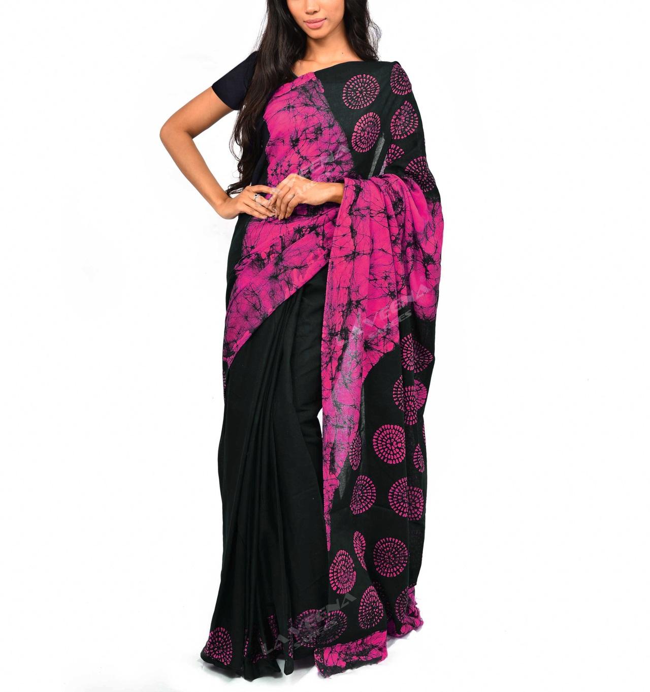 Lanka Batik LB 2395
